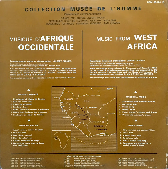 Traditional African Music musique traditionnelle africaine griot ceremonies rituals tribute