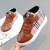 Bán sỉ giày dép Trung Quốc giá rẻ hơn Chợ Đồng Xuân