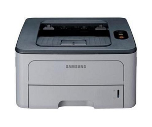 Samsung ML-2851ND Driver Download for Windows