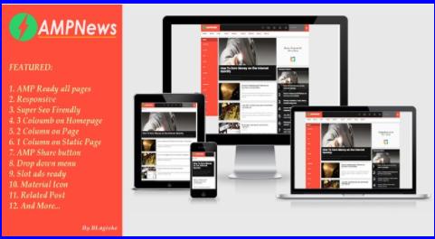 amp-news-free-theme