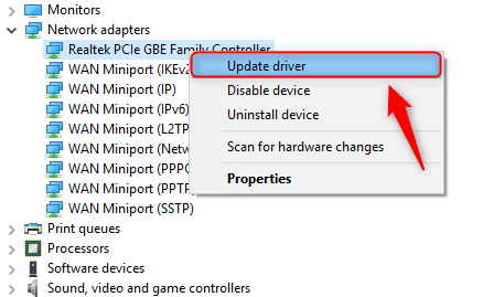 pc-drivers-update-kaise-kare