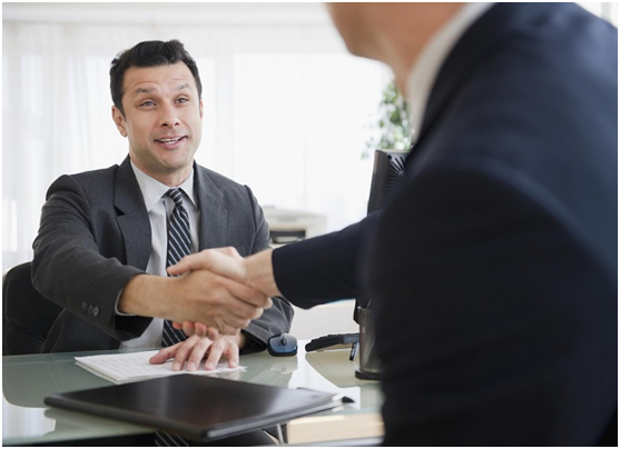 Key Qualities To Look For When Hiring Employees