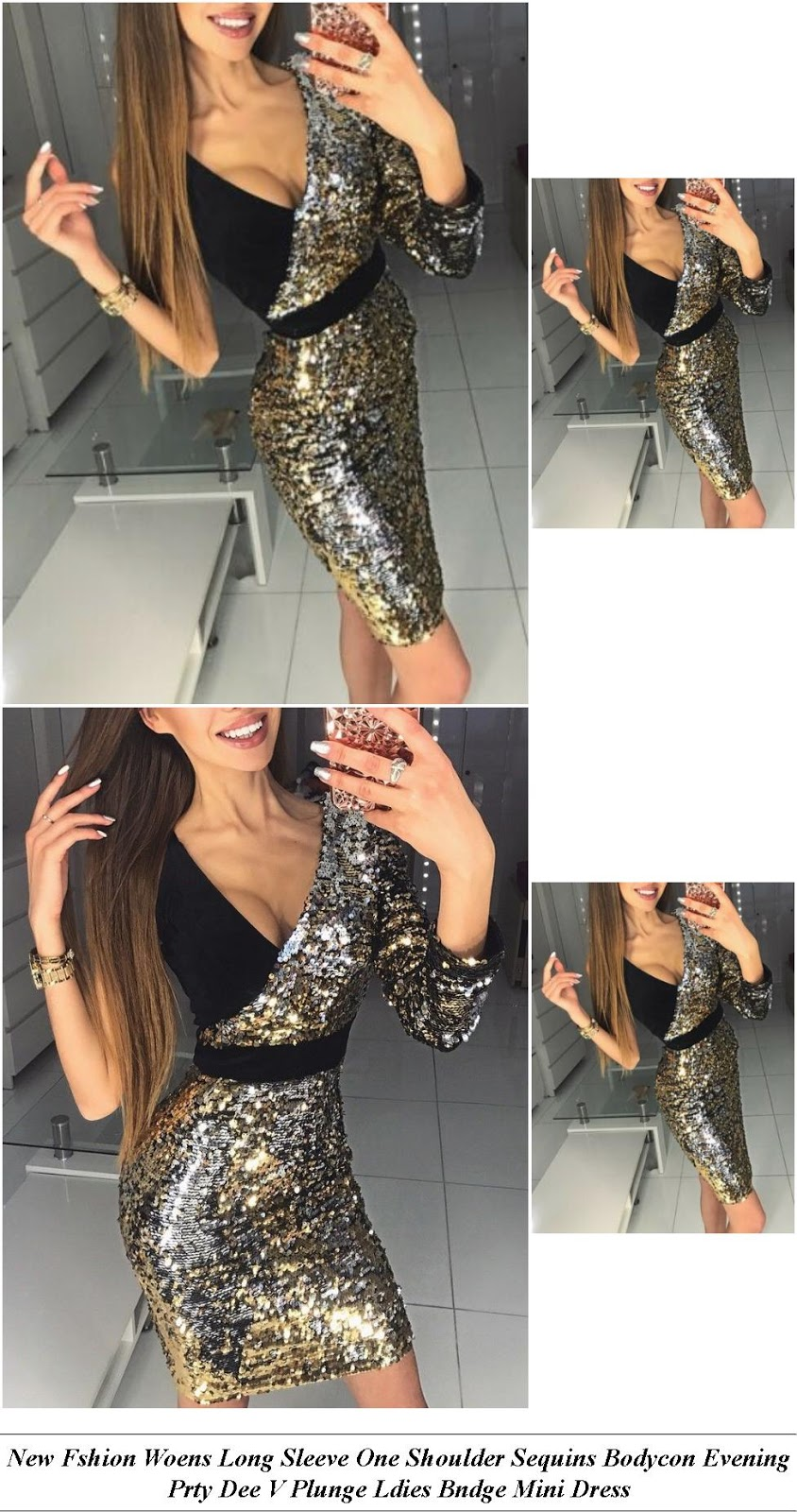 Gorgeous Dresses Vk - Womens Outique Clothing Stores Near Me - Fashion Dress Instagram