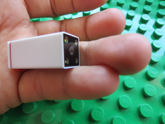 https://www.indiegogo.com/projects/the-world-s-smallest-live-camera-cloud-eye#/