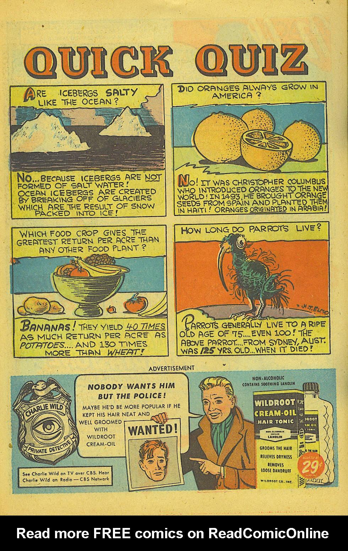 Action Comics (1938) 157 Page 29