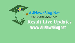 Anna University Distance Education Results August 2018 published at aucoe.annauniv.edu