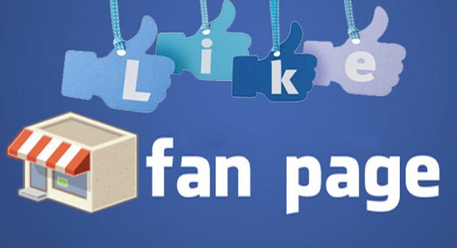 Facebook Fan Page Valid AMP