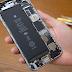 Dịch vụ thay pin cho iphone 6 plus