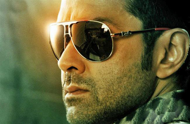 Bobby-Deol-Lifestyle-Income-House-Cars-Luxurious-Lifestyle-Family-Biography-Net-Worth