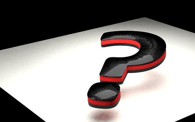 Sifat Shalat Nabi yang Rajih; Menurut Tarjih Siapa?
