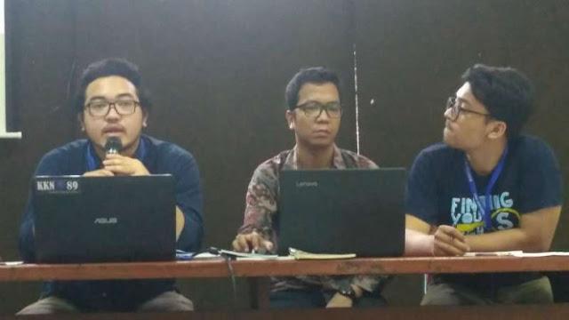 Setahun Anies Pimpin Jakarta, Berita Penggusuran Jarang Terdengar