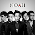 Noah 'Menunggumu' New Version