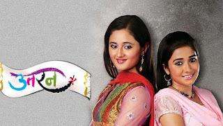 Sinopsis Film Uttaran Full