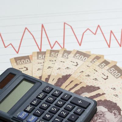 Eliminación de la compensación universal en el Paquete Económico