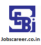 SEBI Recruitment of Officer Grade A (Assistant Manager) for 38 posts : Last Date 26/05/2017