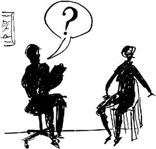 OPINIÓN: Perdiendo el miedo a preguntar...