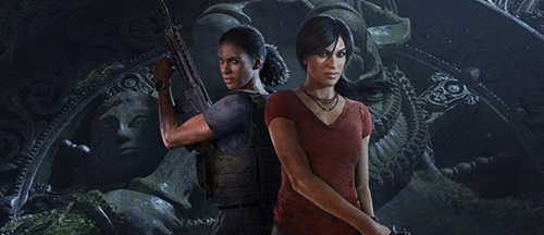 uncharted-the-lost-legacy-game-ps4