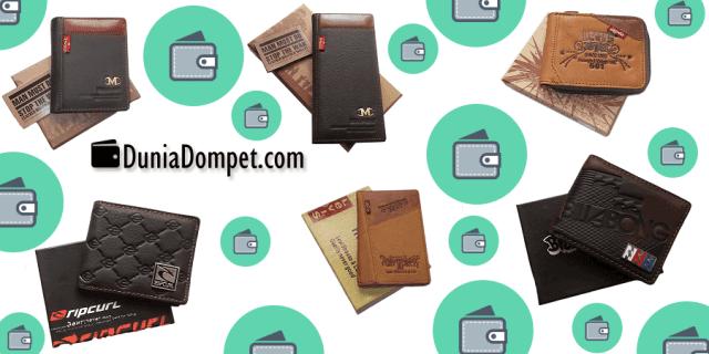Ribuan Koleksi Dompet Aneka Merk Tersedia Lengkap 9cee427199