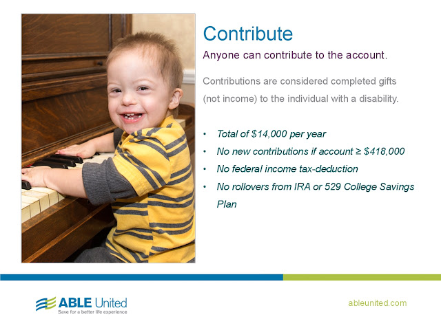 ABLEUnited_Florida_Disability_Savings_Contributions