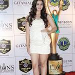 Alia Bhatt hot thighs