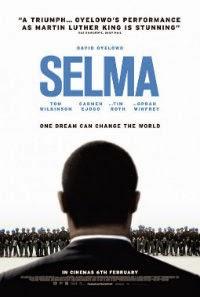 Сельма (2014) HD
