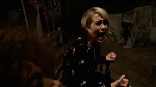 Recap del 6x07 de 'American Horror Story: Roanoke'