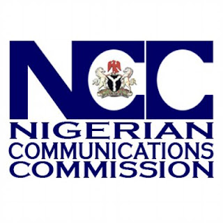 Ncc issues directive to telcos for unused data.