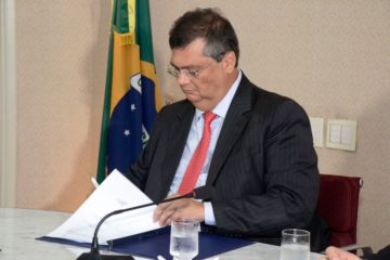 MARANHÃO: Governo gastou mais de R$ 33 milhões com diárias