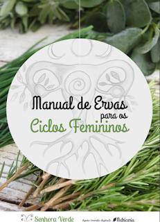 http://matricaria.com.br/ecologia-mulher/manual-de-ervas-para-os-ciclos-femininos/