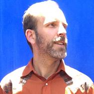 Michael Klitzing