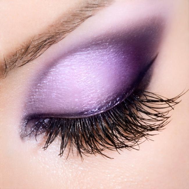 idee-make-up-ultra-violet