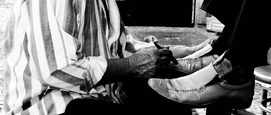 Giodarno Pedro | Flickr