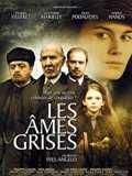 http://www.souslecranlapage.fr/2016/09/les-ames-grises.html