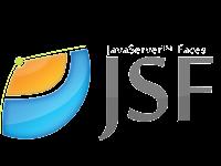 Perbandingan Antara JSF vs Spring MVC