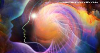 Spiritualitás I.: Mi a spiritualitás? Mi a különbség a spiritualitás és a vallások között?