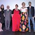 """Corto """"Sentimientos del Pasado"""", gran ganador del  X Festival de Cine Loyola 2018"""