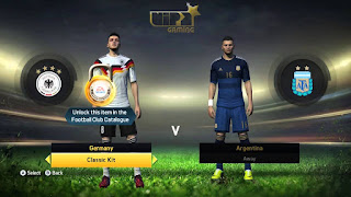 Fifa 19 Mobile Virtual Pro Accomplishment Tips