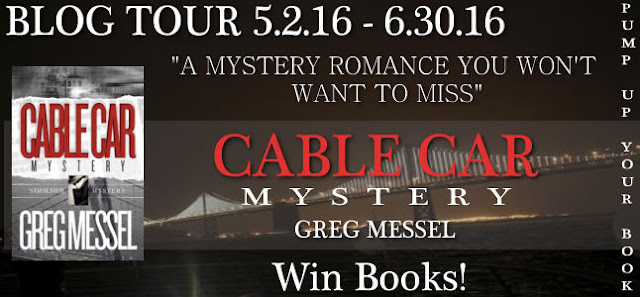 http://www.pumpupyourbook.com/2016/05/01/pump-up-your-book-presents-cable-car-mystery-virtual-book-publicity-tour/