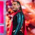 Jeff Hardy retornando no RAW de hoje a noite