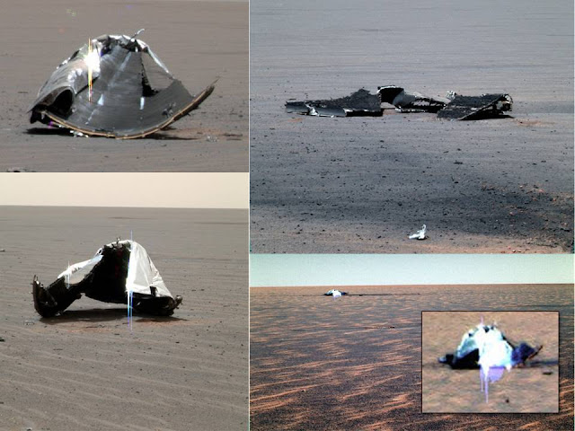 Looks a bit like a WW2 Bomber on MARS  ET%2Bopportunity%2BMars%2Balien%2BUFO%2B%25283%2529