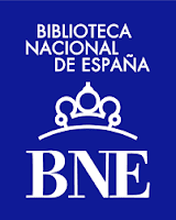 http://catalogo.bne.es/uhtbin/webcat