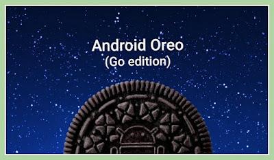 جوجل تعلن عن انطلاق اصدار Android Go للاجهزة الرخيصة بنظام أندرويد 8.1