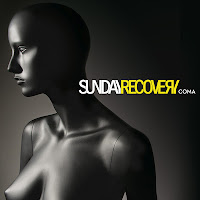 SUNDAY RECOVERY: dal 3 ottobre il loro disco arriva anche in Italia!