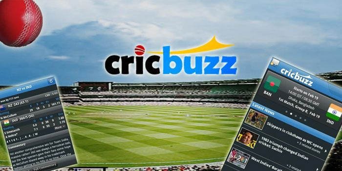Cricbuzz AD Free v4 5 008] [Sports TV Live AD Free] [WiFi Boost