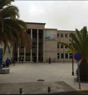 préstamos estudios del banco de sabadell para universidad de Las Palmas