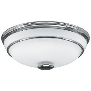 Covers Ceiling Light Fixture