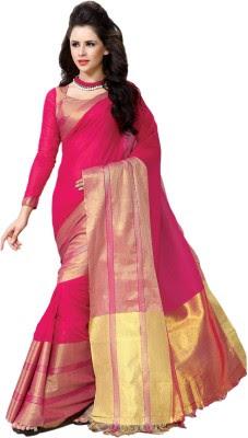 Cotton Sarees Flipkart, Flipkart coupons, Womens Clothing, Buy Cotton Sarees, Buy Sarees Online, cotton sarees online, cotton sarees online shopping, cotton sarees below 1000