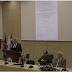 Με ιδιαίτερη επιτυχία πραγματοποιήθηκε η πρώτη Πανελλήνια Συνάντηση Μελέτης και Πρόληψης Νοσημάτων