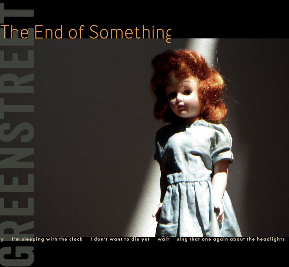 rob mclennan s blog kate greenstreet the end of something