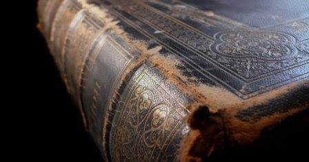 Manfaat Belajar dan Mempelajari Sejarah - MANFAATMEWAH